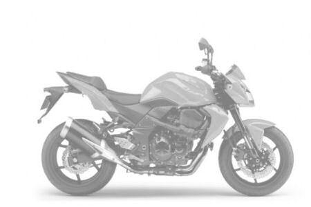 kawasaki z 750 2007 fiche moto motoplanete. Black Bedroom Furniture Sets. Home Design Ideas