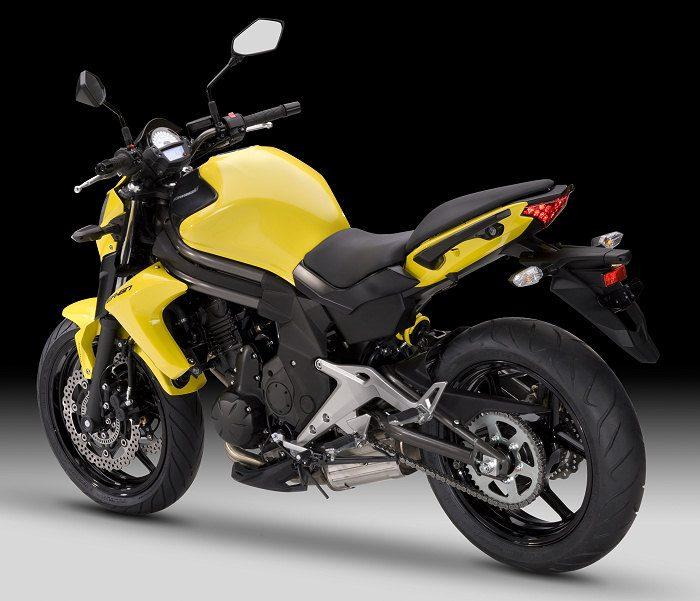 kawasaki er 6n 650 2014 galerie moto motoplanete. Black Bedroom Furniture Sets. Home Design Ideas