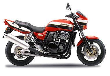 Kawasaki zrx 1100 related keywords amp suggestions kawasaki zrx 1100