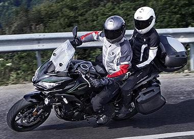 kawasaki versys 650 grand tourer 2017 fiche moto motoplanete. Black Bedroom Furniture Sets. Home Design Ideas