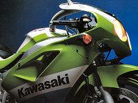 Rhaaaaa ...vive ton énergie - Page 14 Kawasaki-ZXR-750-stinger-d
