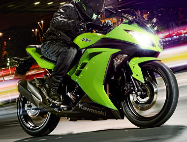 kawasaki ninja 300 r 2013 fiche moto motoplanete. Black Bedroom Furniture Sets. Home Design Ideas
