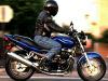 moto Kawasaki 750 ZR-7 N 2001