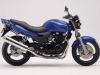 moto Kawasaki 750 ZR-7 N 2002