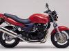 moto Kawasaki 750 ZR-7 N 2003