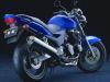 moto Kawasaki 750 ZR-7 N 2004