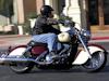 moto Kawasaki VN 1500 DRIFTER 2002