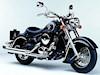 moto Kawasaki VN 800 DRIFTER 2002