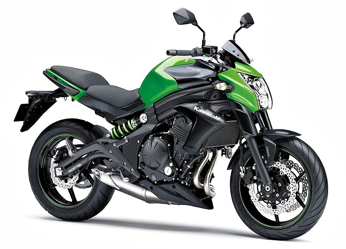 [Stage Routier] 16/04/2016: Perfectionnement 1 Kawasaki-650-ER-6n-2015-700px2