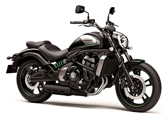 kawasaki 650 vulcan s special edition 2016 fiche moto motoplanete. Black Bedroom Furniture Sets. Home Design Ideas