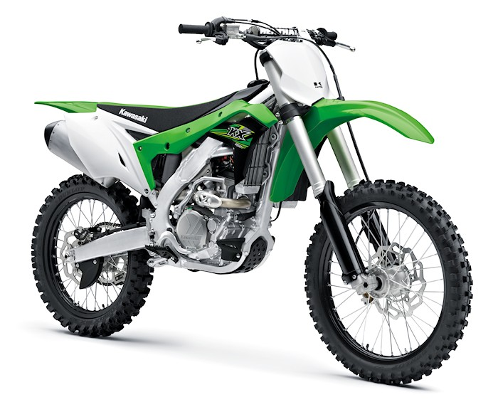 kawasaki kx 250 f 2017 fiche moto motoplanete. Black Bedroom Furniture Sets. Home Design Ideas