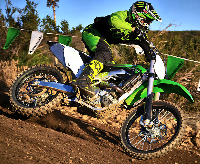 kawasaki kx 450 f 2015 fiche moto motoplanete. Black Bedroom Furniture Sets. Home Design Ideas