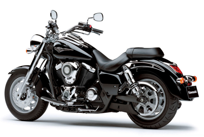 мотоцикл yamaha star характеристики