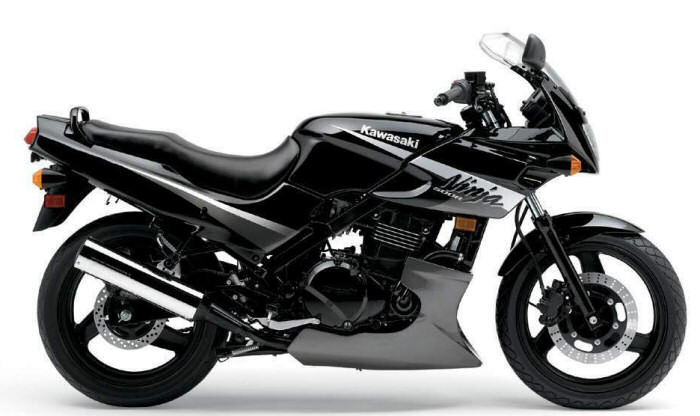 Ma DésiRée, remise en etat et prepa cafra - Page 5 Kawasaki-500-GPZ-2000-700px