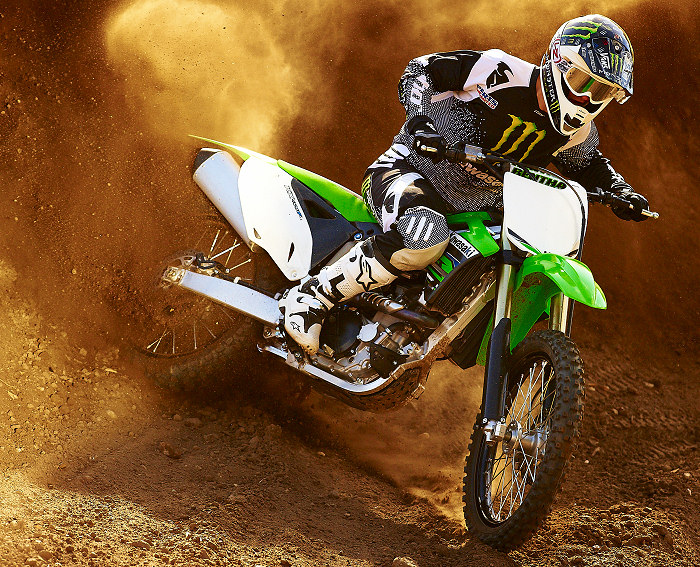 kawasaki kx 450 f 2012 fiche moto motoplanete. Black Bedroom Furniture Sets. Home Design Ideas