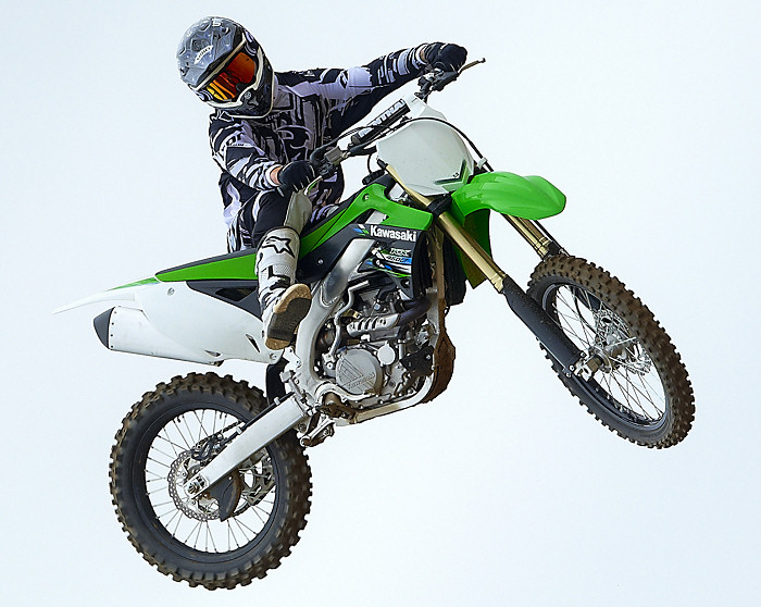 kawasaki kx 450 f 2013 fiche moto motoplanete. Black Bedroom Furniture Sets. Home Design Ideas