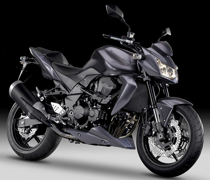 kawasaki z 750 limited edition 2012 fiche moto motoplanete. Black Bedroom Furniture Sets. Home Design Ideas