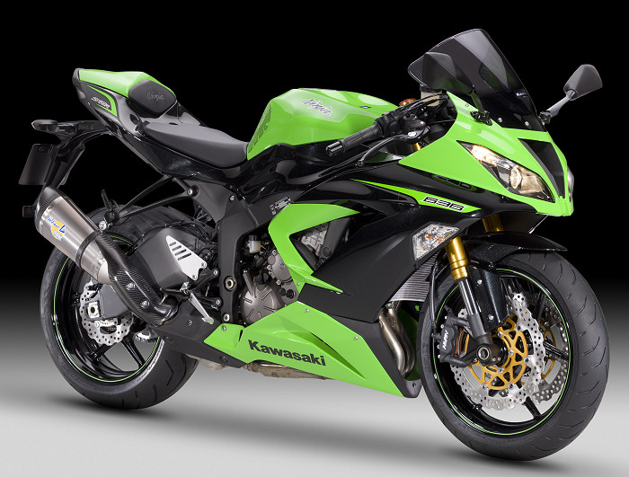 De 500 a 0 - Page 6 Kawasaki-ZX-6R-636-performance-2013-700px