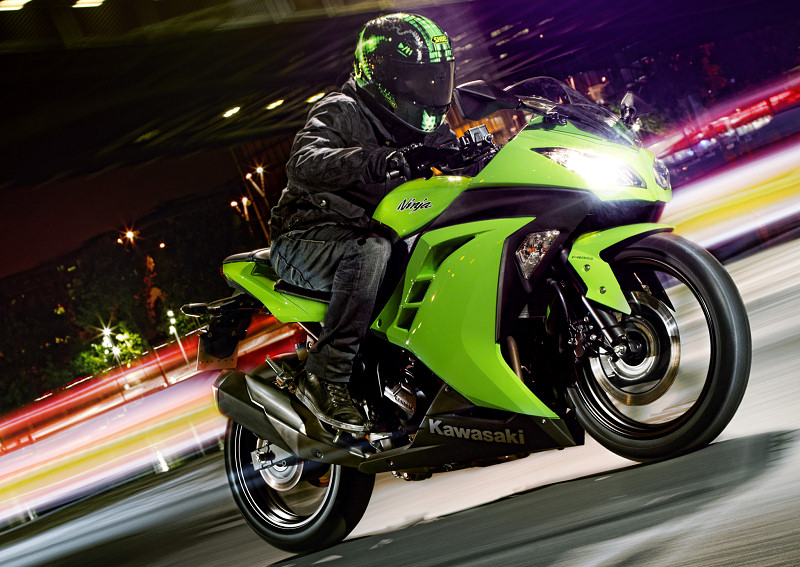 Tdritvx as well Maxresdefault moreover Ninja R also Maxresdefault as well Maxresdefault. on 2012 kawasaki ninja 250