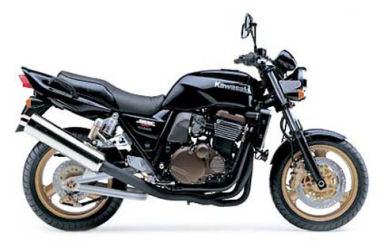 http://www.motoplanete.com/kawasaki/zrx1200N.jpg
