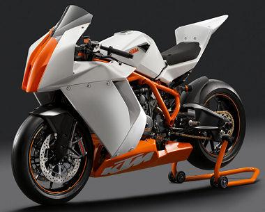 ktm 1190 rc8 r track 2012 fiche moto motoplanete. Black Bedroom Furniture Sets. Home Design Ideas