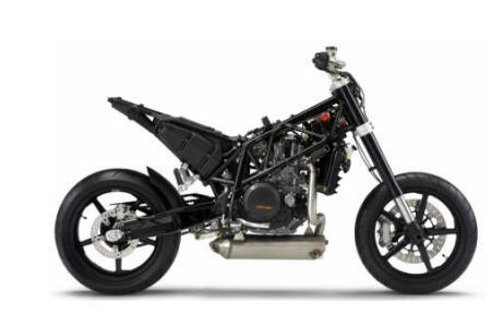 ktm 125 sting duke 1997 fiche moto motoplanete. Black Bedroom Furniture Sets. Home Design Ideas