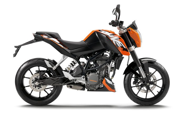 ktm 125 duke 2015 galerie moto motoplanete. Black Bedroom Furniture Sets. Home Design Ideas