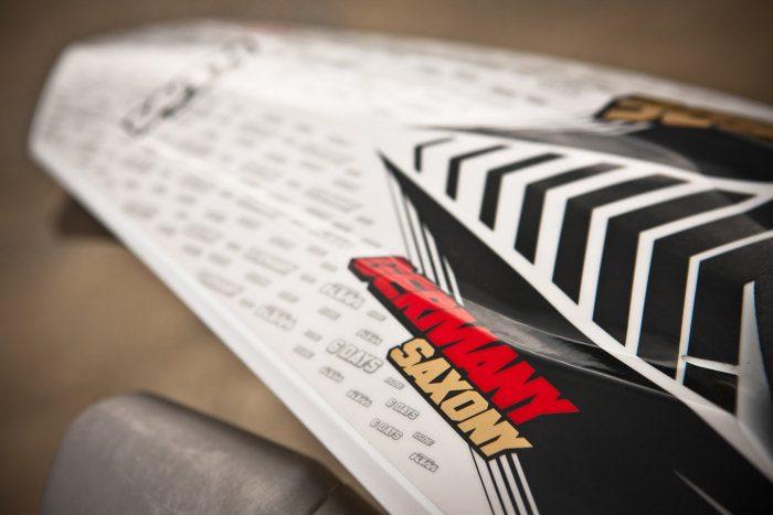 KTM 300 EXC Six Days 2013 - 10