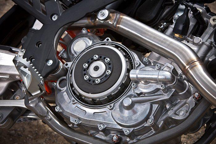 KTM 450 SX-F 2013 - 5