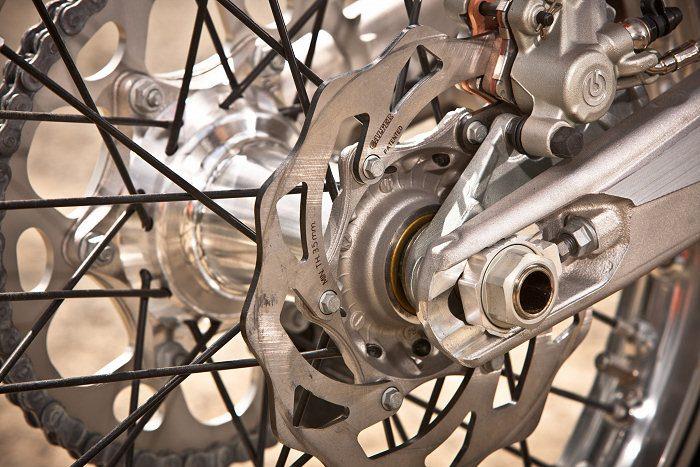 KTM 450 SX-F 2013 - 23