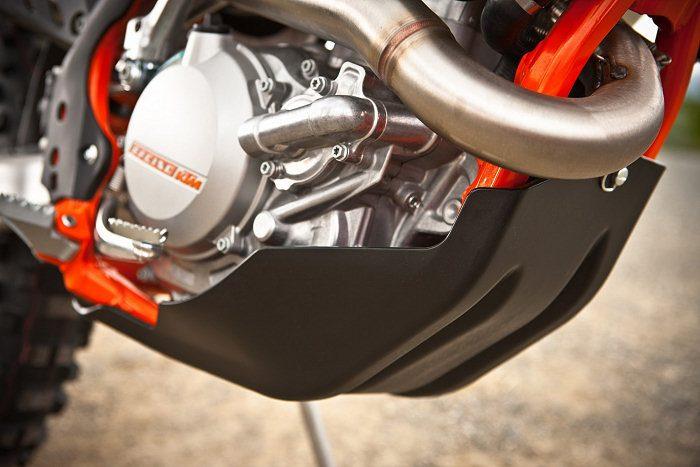 KTM 500 EXC Six Days 2013 - 11