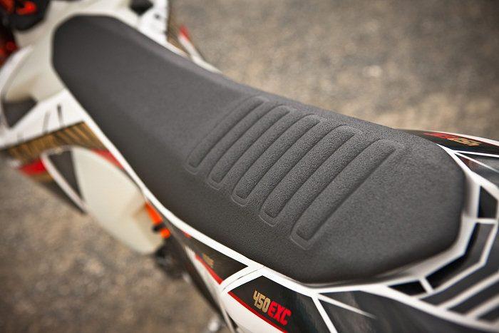 KTM 500 EXC Six Days 2013 - 9