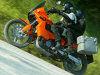 moto KTM 950 Adventure 2004