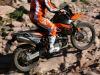 moto KTM 950 SUPER ENDURO R 2006