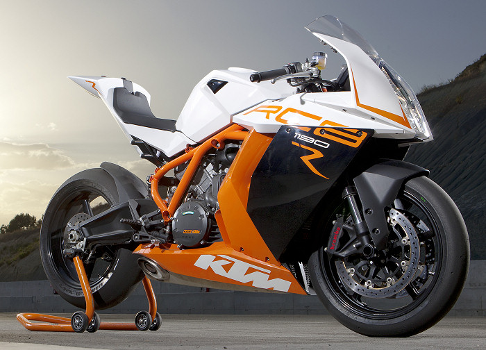 ktm 1190 rc8 r 2014 fiche moto motoplanete. Black Bedroom Furniture Sets. Home Design Ideas