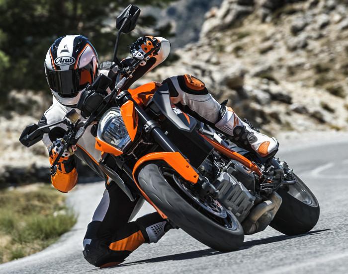 Ktm 1290 super duke r 2016 fiche moto motoplanete - Image de moto ktm ...