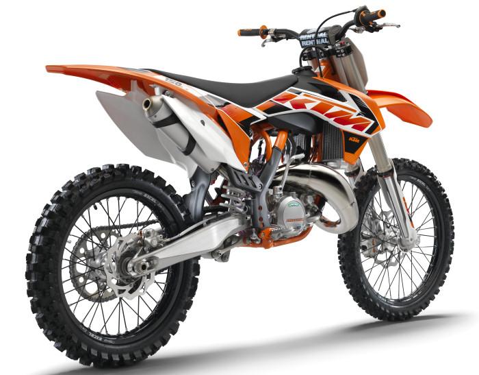Ktm 150 sx 2015 fiche moto motoplanete - Image de moto ktm ...