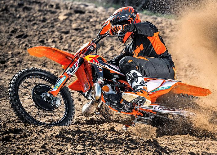 Ktm 250 sx 2018 fiche moto motoplanete - Image de moto ktm ...