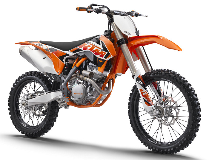 ktm 250 sx f 2015 fiche moto motoplanete. Black Bedroom Furniture Sets. Home Design Ideas
