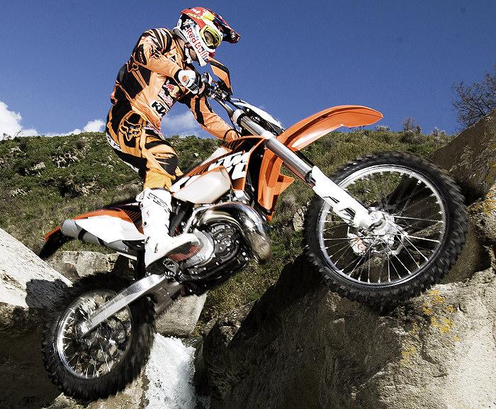 Ktm 300 exc 2012 fiche moto motoplanete - Image de moto cross ktm ...