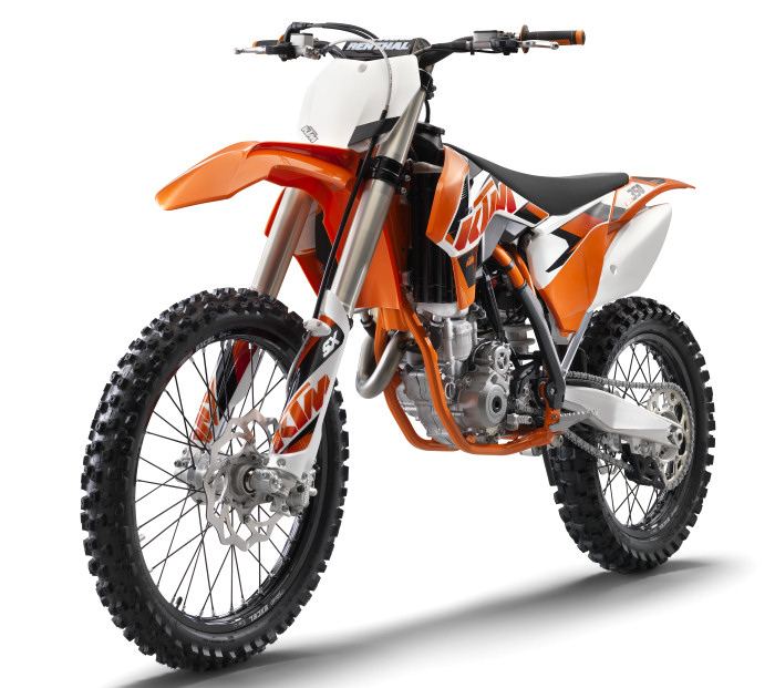 ktm 350 sx f 2015 fiche moto motoplanete. Black Bedroom Furniture Sets. Home Design Ideas