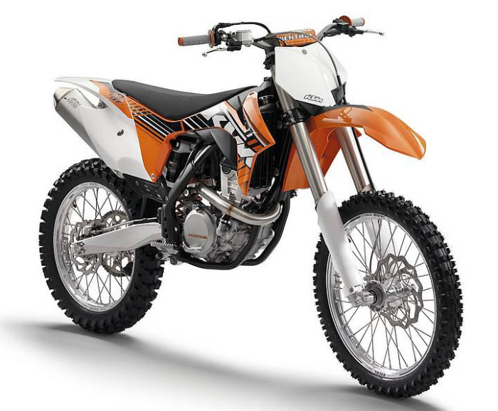 ktm 350 sx f 2012 fiche moto motoplanete. Black Bedroom Furniture Sets. Home Design Ideas