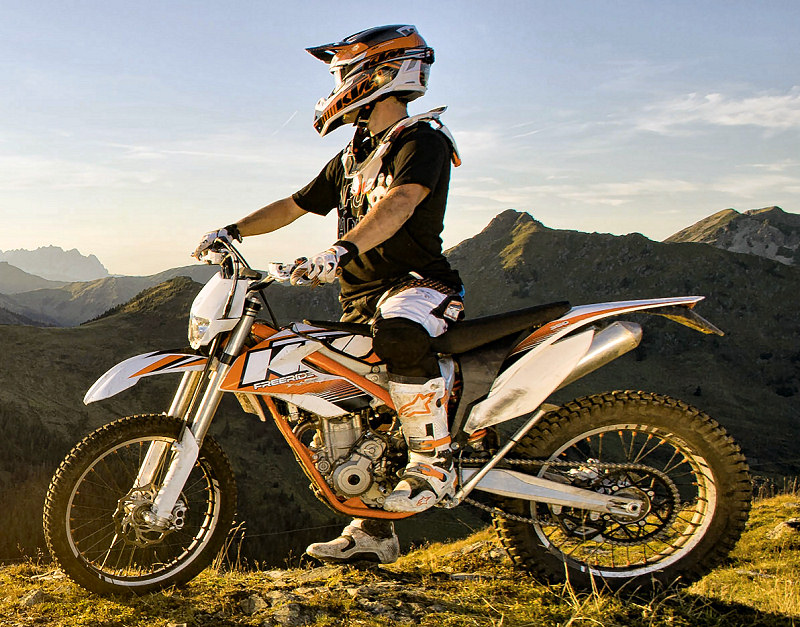 ktm 350 freeride 2013 fiche moto motoplanete. Black Bedroom Furniture Sets. Home Design Ideas