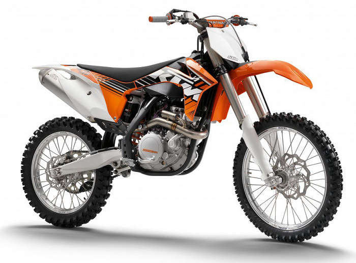 ktm 450 sx f 2012 fiche moto motoplanete. Black Bedroom Furniture Sets. Home Design Ideas