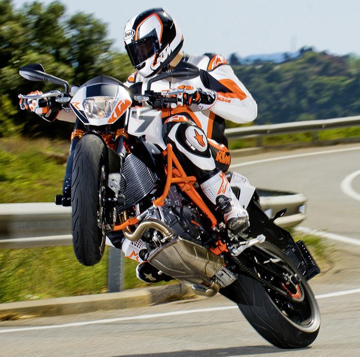 Ktm 690 Duke R 2013 Fiche Moto Motoplanete