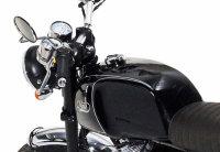 Mash 250 Black Seven