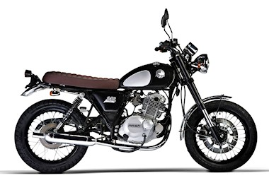 250 Two Fifty 2014