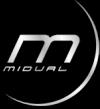 Midual