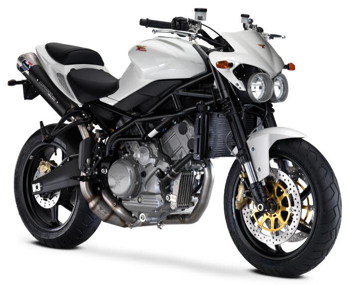 morini 1200 corsaro veloce 2008 fiche moto motoplanete. Black Bedroom Furniture Sets. Home Design Ideas