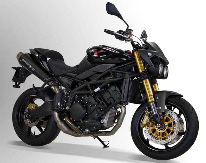 morini 1200 corsaro veloce 2014 fiche moto motoplanete. Black Bedroom Furniture Sets. Home Design Ideas